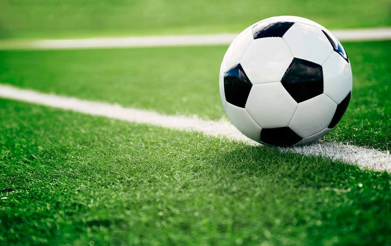การแทงบอลออนไลน์ เป็นการเดิมพันการแข่งขันฟุตบอล