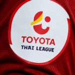 วิเคราะห์-ฟันธงเกมการแข่งขันฟุตบอล ไทยลีก 1 นัดที่ 14 คู่วันอาทิตย์
