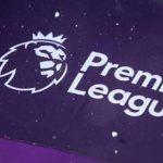 วิเคราะห์-ฟันธงเกมฟุตบอล พรีเมียร์ลีกอังกฤษ นัดที่ 14 คู่วันเสาร์ (ช่วงหัวค่ำ)