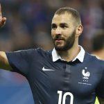 """""""Karim Benzema"""" กองหน้าราชันย์ที่กลับมาสู่ทีมชาติฝรั่งเศส"""