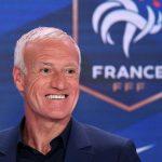 ผู้จัดการทีมชาติฟุตบอลยูโร 2020 ครั้งที่ 16 มารู้จักหน่อยสิว่า มีใครกันบ้าง