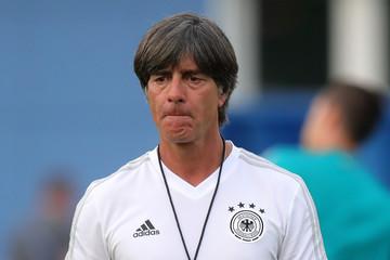 ผู้จัดการทีมชาติฟุตบอลยูโร