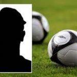 พรีเมียร์ลีก อังกฤษ ถูกสื่อตีข่าว นักบอลชื่อดังโดนตำรวจรวบ